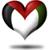•°o.O من أجل فلسطين  O.o°•